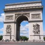 http://www.mooiparijs.nl/wp-content/uploads/2013/11/Arc-de-Triomphe-36760.jpg