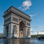 http://www.mooiparijs.nl/wp-content/uploads/2013/11/Arc-de-Triomphe-36761.jpg