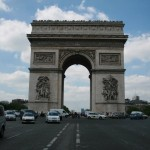 http://www.mooiparijs.nl/wp-content/uploads/2013/11/Arc-de-Triomphe-36763.jpg