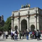 http://www.mooiparijs.nl/wp-content/uploads/2013/11/Arc-de-Triomphe-36765-1024x768.jpg