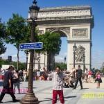 http://www.mooiparijs.nl/wp-content/uploads/2013/11/Arc-de-Triomphe-36767.jpg