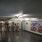 http://www.mooiparijs.nl/wp-content/uploads/2013/11/Busreis-Parijs-36706-1024x682.jpg