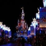 http://www.mooiparijs.nl/wp-content/uploads/2013/11/Disneyland-Parijs-36712.jpg