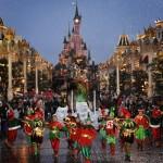 http://www.mooiparijs.nl/wp-content/uploads/2013/11/Disneyland-Parijs-36713.jpg