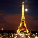 http://www.mooiparijs.nl/wp-content/uploads/2013/11/Eiffeltoren-36720.jpg