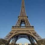 http://www.mooiparijs.nl/wp-content/uploads/2013/11/Eiffeltoren-36721.jpg