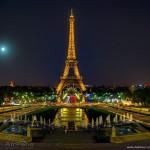http://www.mooiparijs.nl/wp-content/uploads/2013/11/Eiffeltoren-36722.jpg