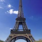 http://www.mooiparijs.nl/wp-content/uploads/2013/11/Eiffeltoren-36723.jpg