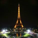 http://www.mooiparijs.nl/wp-content/uploads/2013/11/Eiffeltoren-36725.jpg