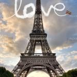 http://www.mooiparijs.nl/wp-content/uploads/2013/11/Eiffeltoren-36727.jpg