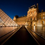 http://www.mooiparijs.nl/wp-content/uploads/2013/11/Louvre-36770.jpg