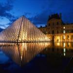 http://www.mooiparijs.nl/wp-content/uploads/2013/11/Louvre-36773.jpg
