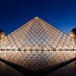 http://www.mooiparijs.nl/wp-content/uploads/2013/11/Louvre-36775.jpg