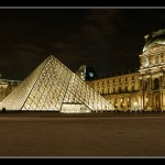 http://www.mooiparijs.nl/wp-content/uploads/2013/11/Louvre-36777.jpg