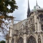 http://www.mooiparijs.nl/wp-content/uploads/2013/11/Notre-Dame-36780-1024x682.jpg