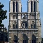 http://www.mooiparijs.nl/wp-content/uploads/2013/11/Notre-Dame-36781.jpg