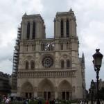 http://www.mooiparijs.nl/wp-content/uploads/2013/11/Notre-Dame-36784-682x1024.jpg