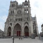 http://www.mooiparijs.nl/wp-content/uploads/2013/11/Notre-Dame-36787.jpg