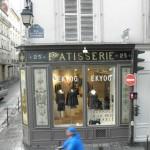 http://www.mooiparijs.nl/wp-content/uploads/2013/11/Winkelen-in-Parijs-36842.jpg