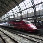 http://www.mooiparijs.nl/wp-content/uploads/2014/07/Trein-naar-Parijs-36800.jpg
