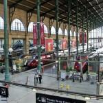 http://www.mooiparijs.nl/wp-content/uploads/2014/07/Trein-naar-Parijs-36803.jpg