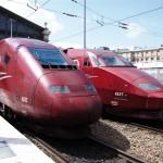 http://www.mooiparijs.nl/wp-content/uploads/2014/07/Trein-naar-Parijs-36805.jpg