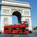 https://www.mooiparijs.nl/wp-content/uploads/2013/11/Busreis-Parijs-36702.jpg