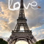 https://www.mooiparijs.nl/wp-content/uploads/2013/11/Eiffeltoren-36727.jpg