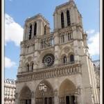 https://www.mooiparijs.nl/wp-content/uploads/2013/11/Notre-Dame-36782.jpg