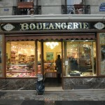 https://www.mooiparijs.nl/wp-content/uploads/2013/11/Winkelen-in-Parijs-36845.jpg