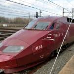 https://www.mooiparijs.nl/wp-content/uploads/2014/07/Trein-naar-Parijs-36804.jpg
